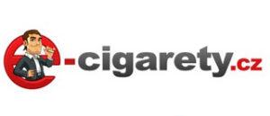 Elektronické-cigarety
